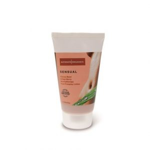 Clearance Foot Foreplay Lotion Cocoa Bean Goji Berry ml