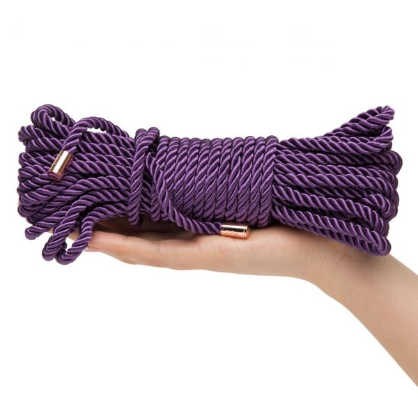 fifty shades freed want to play m silk rope