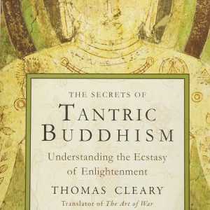 Tantra and Eroticism in Religions and Cultures
