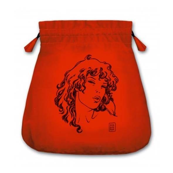 BT Tarots bags lo scarabeo imagine factory