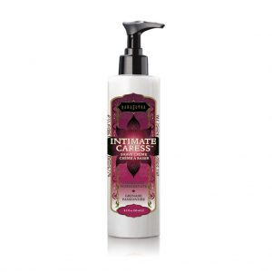 intimate caress passionate pomegranate