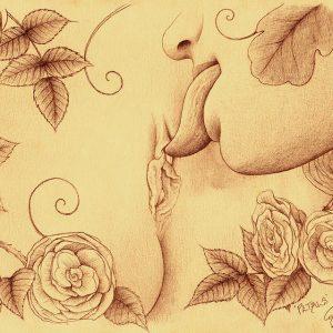 petals yuri leitch
