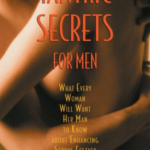 tantric secrets for men hr