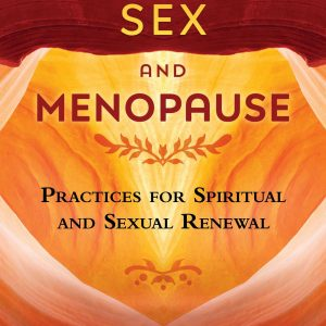 tantric sex and menopause hr