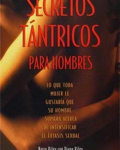 secretos tantricos